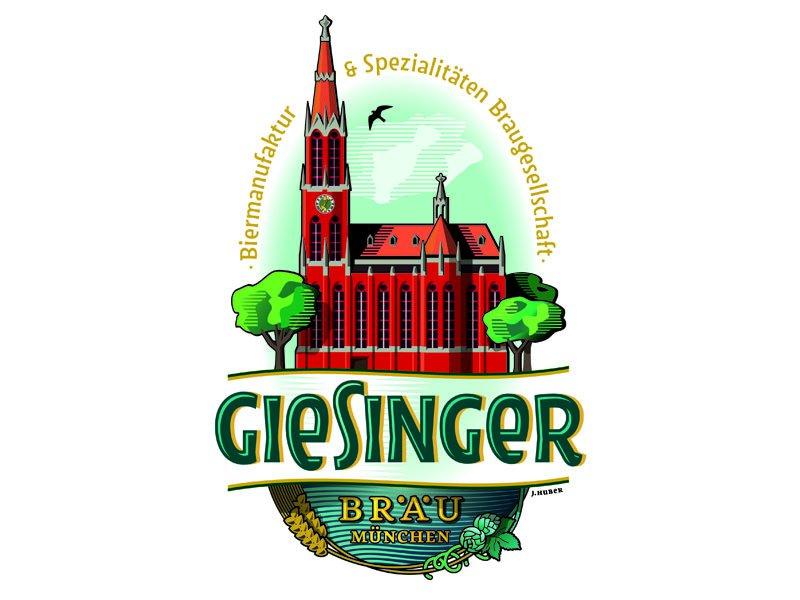 giesinger_logo_800-600