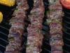 portugal-grill_800-600