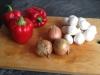 paprika-zwiebeln-champigons