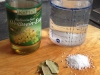 russischer-schaschlik-zutaten-marinade