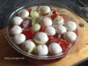 schaschlik-marinieren-mit-gemuese